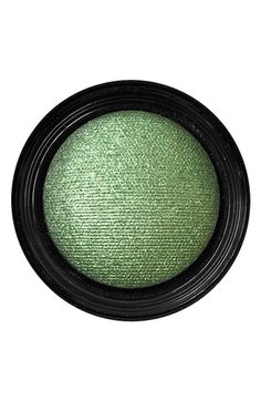 "Soooooo pretty on... Vincent Longo 'Wet & Dry Diamond' Eyeshadow in ""Verite"" 