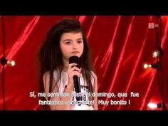 Amira Willighagen- (Subtitulos Español) ¡¡ No te lo pierdas !!! -