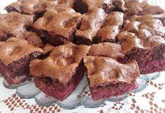 Low Carb Desserts, Healthy Desserts, Healthy Recipes, Sin Gluten, Gm Diet, Torte Cake, Healthy Cake, Eat Dessert First, Nutella