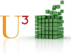 UCubed - Social Network for the Unemployed