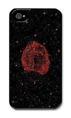 Amazon.com: iPhone 4/4S Case DAYIMM Puppy PC Black Hard Case for Apple iPhone 4/4S: Cell Phones & Accessories http://www.amazon.com/iPhone-DAYIMM-Puppy-Black-Apple/dp/B012C9LHXK/ref=sr_1_267?s=wireless&ie=UTF8&qid=1440560087&sr=1-267&keywords=DAYIMM