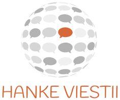 Tarinapaja on Tarinakoneen Anne Kalliomäen ja Hanke viestii -tiimin yhteistyötä…