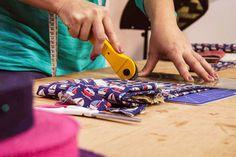 ✓ Prepare seu planejamento para períodos de altos e baixos nas vendas em artesanato e turbine o seu negócio