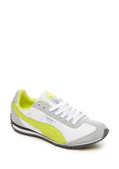 e380d685a5 27 Best Puma Gear images | Pumas shoes, Pumas, Casual Shoes