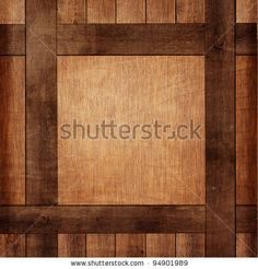 Find Old Wood Background stock images in HD and millions of other royalty-free stock photos, illustrations and vectors in the Shutterstock collection. Thousands of new, high-quality pictures added every day. Fine Woodworking, Woodworking Projects Plans, Wood Background, Old Wood, Carpentry, Photo Editing, Royalty Free Stock Photos, How To Plan, Angeles