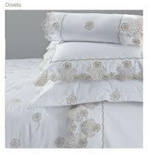 lençol colcha edredon trussardi bordado - Pesquisa Google