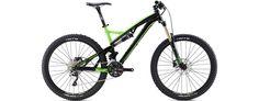 Breezer Repack Expert 27.5 Bike - Large Image