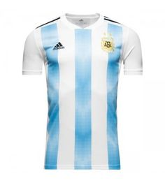 Argentinien Heimtrikot WM 2018 Herren Wetsuit, Sports, Swimwear, Tops, Fashion, World Cup, Argentina, Football Soccer, Scuba Wetsuit