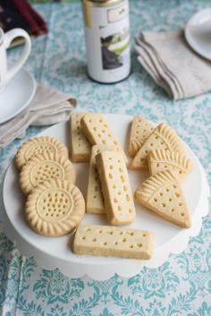 Downton Abbey Tea Party with World Market