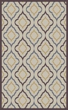 Candice Olson CAN2024-3353 Modern Classics Rug traditional-rugs