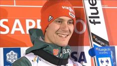 Stephan Leyhe, Ski Jumping, Reaction Pictures, Skiing, Germany, Ski, Deutsch