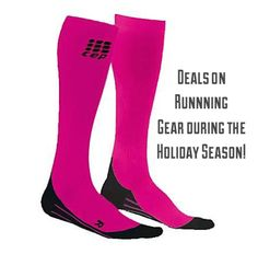 Where to Find Great Deals on Running Gear for Christmas - 30 Something Mother Runner