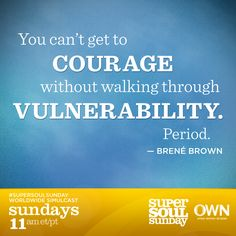 Brene Brown on Super Soul Sunday. Movie Quotes, Book Quotes, Great Quotes, Quotes To Live By, Cool Words, Wise Words, The Gift Of Imperfection, Brene Brown Quotes, Super Soul Sunday