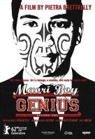 Film Screening of Maori Boy Genius in HB