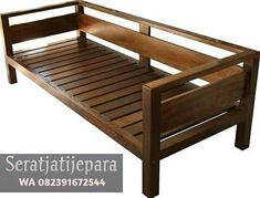 Diy Outdoor Daybed Do It Yourself 21 Ideas For 2019 – Sofa Design 2020