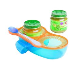 """Mommy's Helper The Perfect Feeder - Mommys Helper - Toys """"R"""" Us"""