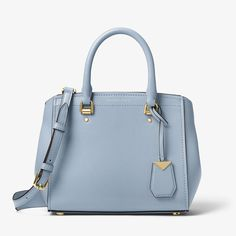 ea310bb593ed Michael Kors Factory Outlet, Michael Kors Handbags Outlet, Cheap Michael  Kors, Leather Satchel, Sachets, Leather Pouch, Leather Briefcase, Leather  Bag