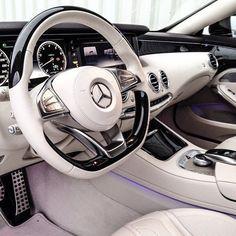 mercedes benz ~ Auto Racing - mercedes benz amg ~ mercedes benz c class ~ mercedes benz g wagon ~ mercedes benz wallpaper ~ mercedes benz suv ~ mercedes benz ~ mercedes benz cla 250 ~ mercedes benz ~ mercedes benz coupe ~ mercedes benz convertible ~ Mercedes Benz S550, Mercedes Benz Interior, Mercedes E, Mercedes Benz Autos, Mercedes Classic Cars, Bmw Classic Cars, Maserati, Luxury Car Logos, Best Luxury Cars