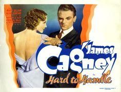 Hard to Handle (1933) - Overview - TCM.com