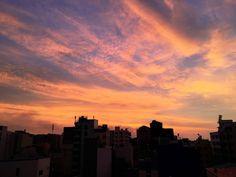 Gorgeous sunset ❤🌆😴 #schaax #maldives #cityscape #twilight #EURO2016 #france #Australia #Japan #Germany #India #America #England #Russia #Moscow #SriLanka #Spain #Brazil #Berlin #Italy #Portugal #Turkish #Turkey #Croatia #Singapore #Newyork #Africa #Sweden #Fiji #Monaco #Lisbon
