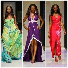 caribbean fashion style - Google Search