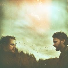 Fossil Collective – Introducing the Band. Multi-layered dynamics from multi-instrumentalist Yorkshire duo – a quick Q&A interview Music Love, Music Is Life, Good Music, Album Stream, Independent Music, Band Photos, Debut Album, My Favorite Music, New Artists