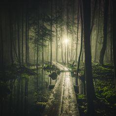 Paysages-de-Finlande-par-Mikko-Lagerstedt-4