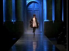 Christian Dior - Fall Winter 2010/2011 Full Fashion Show | Detailed (Exclusive)