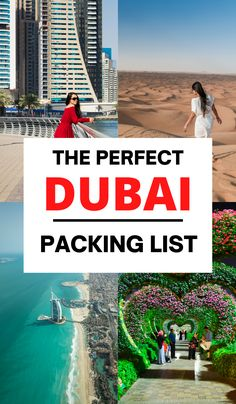 What to wear in Dubai, Dubai packing list, what to wear in Dubai in summer, what to wear in Dubai in winter, Dubai packing list women, Dubai packing list men, Dubai packing list summer, Dubai packing list for beaches, Dubai packing tips, best clothes to pack for Dubai, what to buy for Dubai for women and men, packing tips Dubai hiking, best things to wear while in Dubai, how to dress for Dubai, Dubai packing checklist, Dubai itinerary, Dubai vacation, Dubai outfits Packing Tips For Vacation, Packing Checklist, Packing Lists, Travel Packing, Cruise Travel, Travel List, Dubai Travel Guide, Dubai Vacation, Travel Essentials