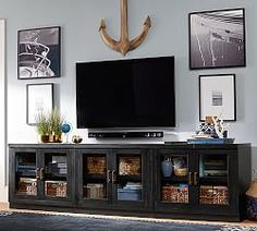69 Trendy Ideas For Living Room Tv Wall Tv Frames Entertainment Center Living Room Tv, Home And Living, Living Room Furniture, Home Furniture, Furniture Storage, Small Living, Furniture Market, Classic Furniture, Office Furniture