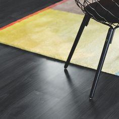 Select floors range of laminate flooring, hardwood wood flooring, semi solid and engineered solid wood floors.Porcelain Tiles and designer Italian Tiles. Types Of Wood Flooring, Solid Wood Flooring, Pergo Laminate, Laminate Flooring, Cork Wood, Italian Tiles, Tile Manufacturers, Different Types Of Wood, Wood Texture