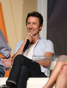 HBD Dominic Keating July 1st 1962: age 54