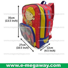 Sorry, this item was sold out !! 不好意思, 此款售罄!!!MegawayBags