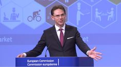 """Yesterday the EU released """"Guidance and policy recommendations for the collaborative economy"""" with a press conference featuring no less…"""