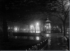 Restos de Colecção: Quiosques de Lisboa (2) Lisbon, Portugal, Celestial, Black And White, Places, Outdoor, Image, Kiosk, Liberty