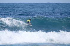 IMÁGENES DEL SALINAS LONGBOARD FESTIVAL • SURFER RULE