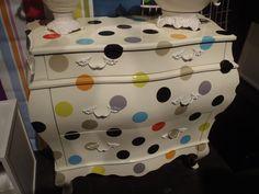 Francine Gardner - Art de Vivre: Designing for kids...