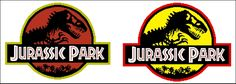 Hello, I just wanted to share a chart I just made for the Jurassic park logo. It's based on the 1993 Nes game (Ocean), because that's the year my favourite Jurassic Park movie came out! This is a b...