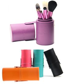 http://mymakeupbrushset.com/products/7-piece-make-up-brush-set-in-four-color