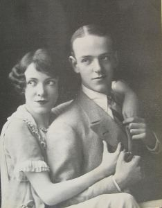 Brother and Sister Dance Team, Adele and Fred Astaire, (via Classic Movies Digest) Fred Astaire, Adele Astaire, Golden Age Of Hollywood, Hollywood Stars, Old Hollywood, Hollywood Glamour, Gene Kelly, Nebraska, Fred And Ginger