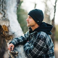 New beanies now available online. Link in bio.  ten trees are planted for every item purchased: http://ift.tt/1gvwPkT  #nature #natureblog #inspiration #inspire #inspiring #earth #explore #outdoors #environmental #Environment #enviro #trave #naturelover #naturelovers #natureonly #natureseekers #natureporn #earthporn #naturehippys #hippy #naturewalk #photograpghy #cleanair #naturephoto #naturephotography #02 #natureshooters #naturevalley #natureshoot #naturel #tentree