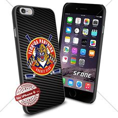 Florida Panthers #3 Carbon NHL Logo iPhone 6 4.7 inch Case Protection Black Rubber Cover Protector ILHAN http://www.amazon.com/dp/B01BER40S0/ref=cm_sw_r_pi_dp_RpASwb0HQ8RQK