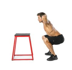 how to get a higher vertical jump for basketball