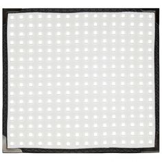#7400 - Flex™ Daylight Panel