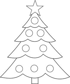 %C3%A1rvore-de-natal-desenho-molde-risco-christmas-tree-coloring-pages-dibujo-%C3%A1rvore-natalinos-desenhos-pintar-colorir-imprimir+%287%29.gif (660×796)
