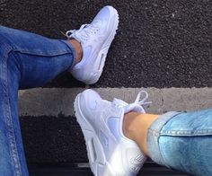 nike air max dates de sortie - shoess on Pinterest | Search and Nike