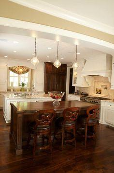 kitchen white kitchen #kitchen