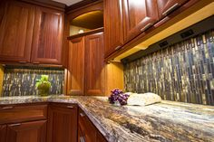 1000 Images About Under Cabinet Power On Pinterest