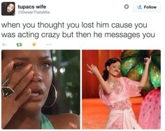 "25 Rihanna Memes That'll Make You Say ""Me, I Am Rihanna"""