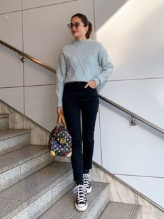 スキニー再入荷❤️❤️❤️❤️ Normcore, How To Wear, Style, Fashion, Swag, Moda, Stylus, Fasion, Fashion Illustrations